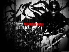 3# forumrowerowe.org