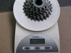 Shimano 105 cs-5600
