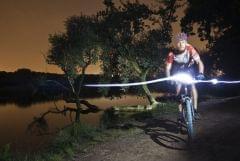 Ghost Rider Rusałka