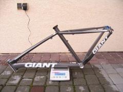 Giant XTC 2010