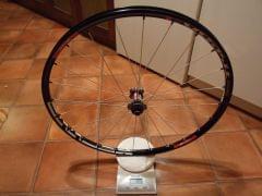 Wheels / Koła