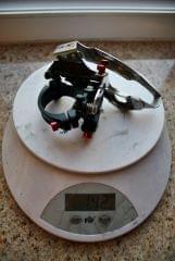 Shimano Deore XT FD-M770 Top Swing - 142g
