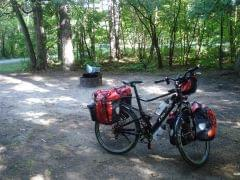 rower na campingu.jpg