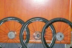 X king 2,0 Ss, X king 2,2 RS, Sauserwind 2,0