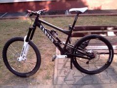 rowerek 001