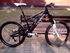 rowerek 004
