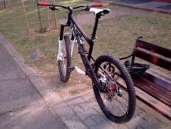 rowerek 003