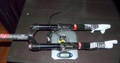 DT SWISS XRC 100 Race  2012   Carbon 1