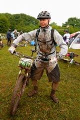 2011 Bristol Bike-Fest