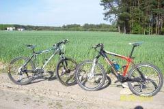 Nasze Rowery 2