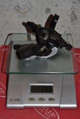 Shimano XT SL-M770