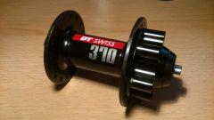 DT Swiss 370