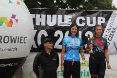 Finał XC Thule CUP 2013