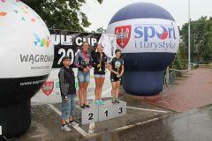 Finał XC Thule CUP 2013 (Wągrowiec) (1)