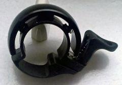 Dzwonek Knog
