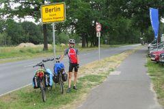 Granice administracyjne Berlina osiagniete