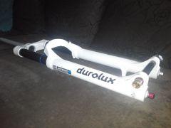 Durolux RC2