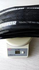 Maxxis Detonator 700x28c