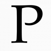pp516