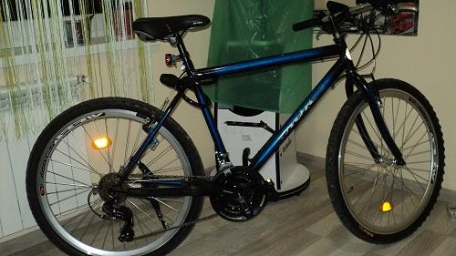 Nowy rower 1 (1).JPG