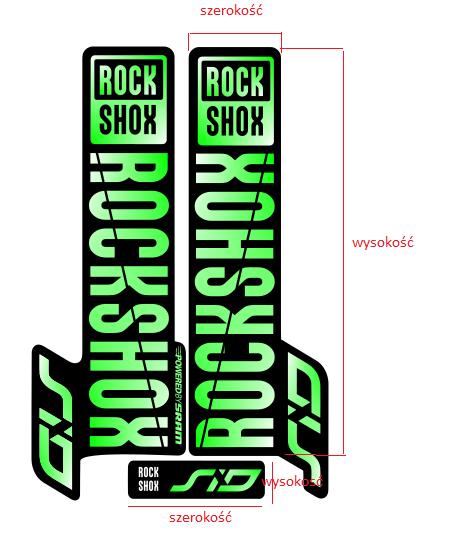 rockshox-sid-2017 projekt 1.svg.png