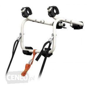 i-uchwyt-na-klape-na-1-rower-peruzzo-bdg.jpg