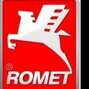 Romet.Wojciech