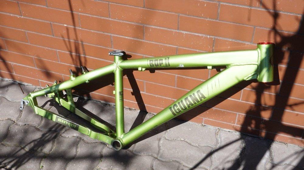690177111_6_1000x700_rama-bop-iguana-14-dirt-street-.jpg