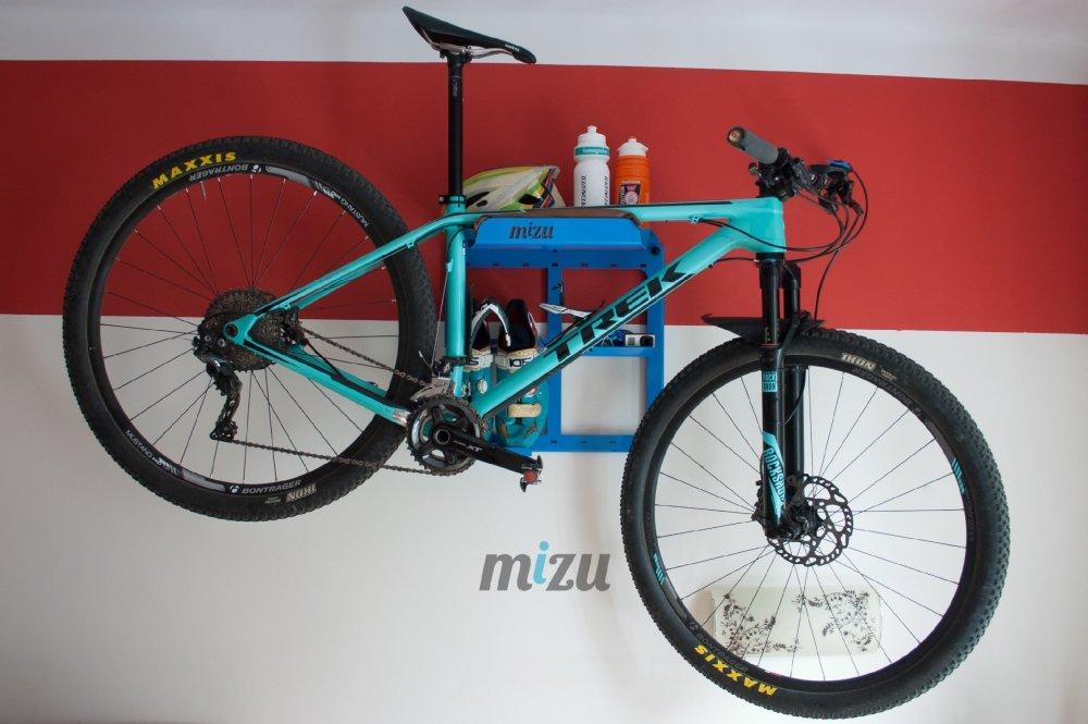 wieszak-rowerowy-niebieski-mtb-1 - Kopia.jpg