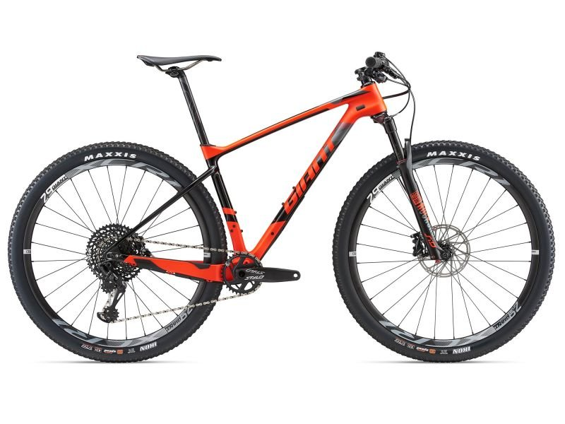 XTC-Advanced-29er-1_Color-A_Neon-Red.jpg