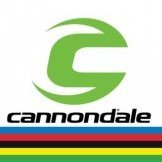 cannondalePILOT