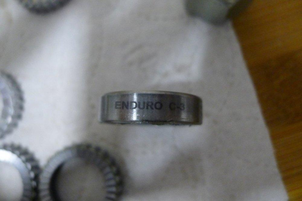 enduro_bearging_c-3.thumb.jpg.392288e75325640e533f077e7bbe78a2.jpg