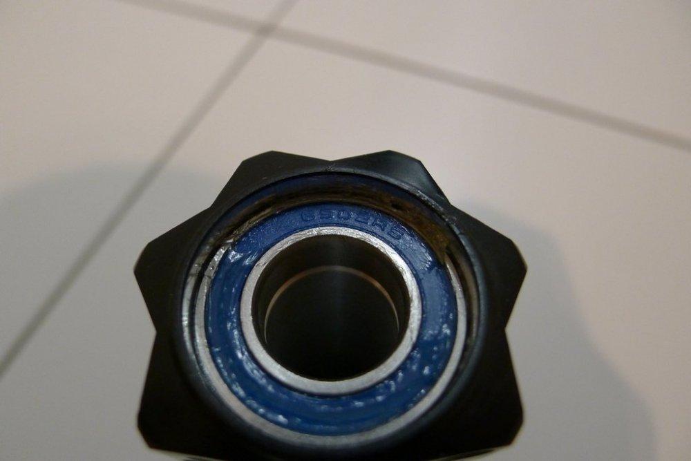 vitoo_cycle_28h_cl_hubs_front_bearing.thumb.jpg.a3189dec26ec09233ddd26c878408ede.jpg