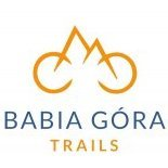 BabiaGoraTrails