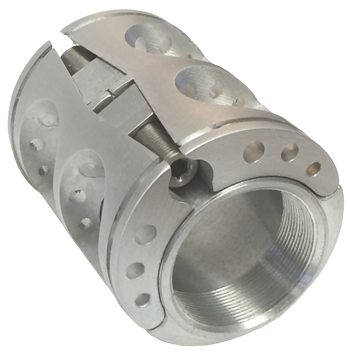 bushnell-silver-featherweight-ebb.png