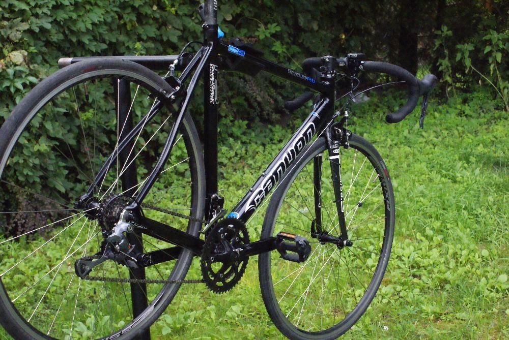 405465481_8_1000x700_szosa-canyon-bmc-58-cm-shimano-claris-karbon-sklep-cycle-store-wawa-.jpg