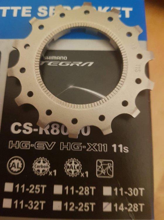 received_394980274455957.jpeg
