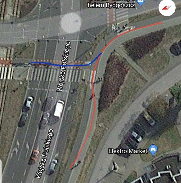 Screenshot_20190825-075259_Maps.thumb.jpg.23cccf18f4b6827ec15b173c48df9ab5.jpg