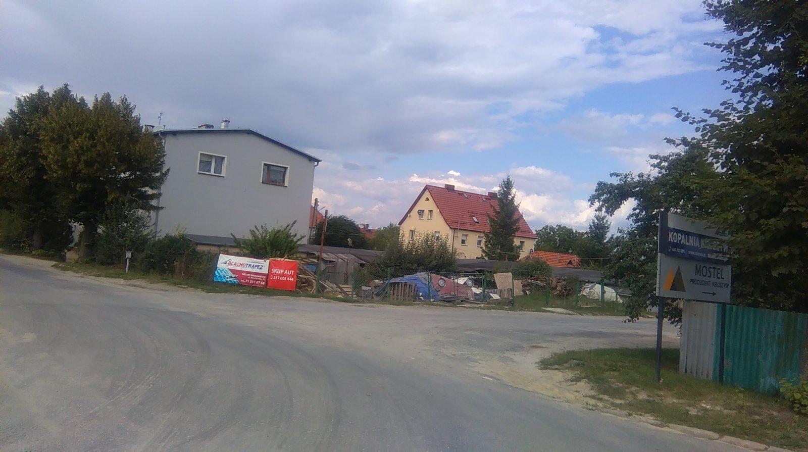 IMAG0224.jpg