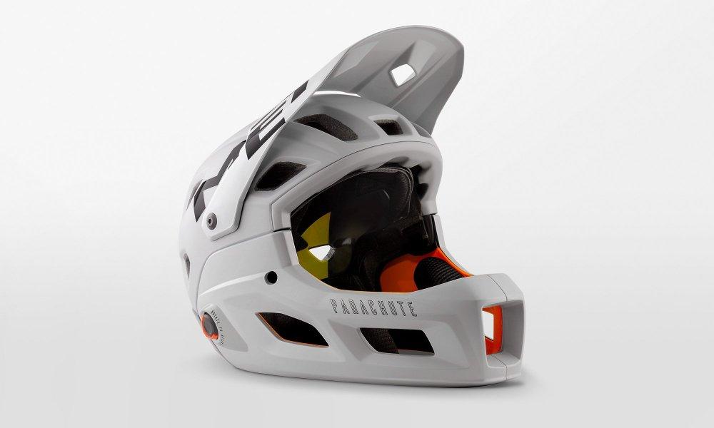 met-helmets-sito-parachute-mcr-GR1.thumb.jpg.0a8398fa6996008aaf457e6769a96461.jpg