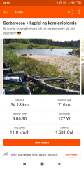 Screenshot_2019-08-11-19-23-20-819_com.strava.png