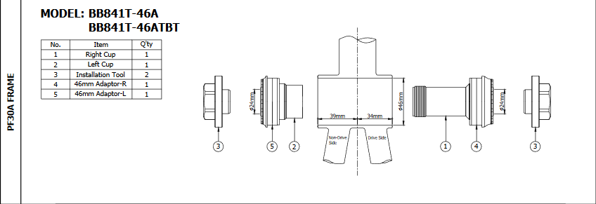Screenshot_2019-09-11 Model - TF24_Manual_BB841T-42A 841T-46A pdf.png