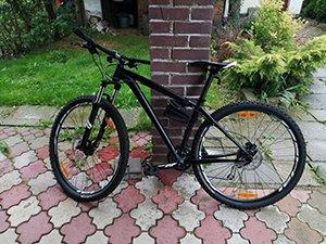 rower.jpg.69852494a7162e2186f89221ba7d2b7c.jpg