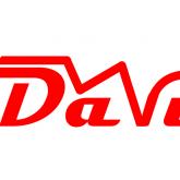 Davi_Serwis