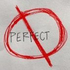 NoPerfect