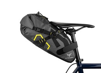 Apidura-Expedition-Saddle-Pack-9L-Profile-shoot.jpg
