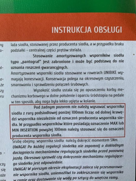 Sztyca-instrukcja.jpg