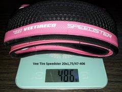 Vee Tire Speedster 20x1,75/47-406.jpg