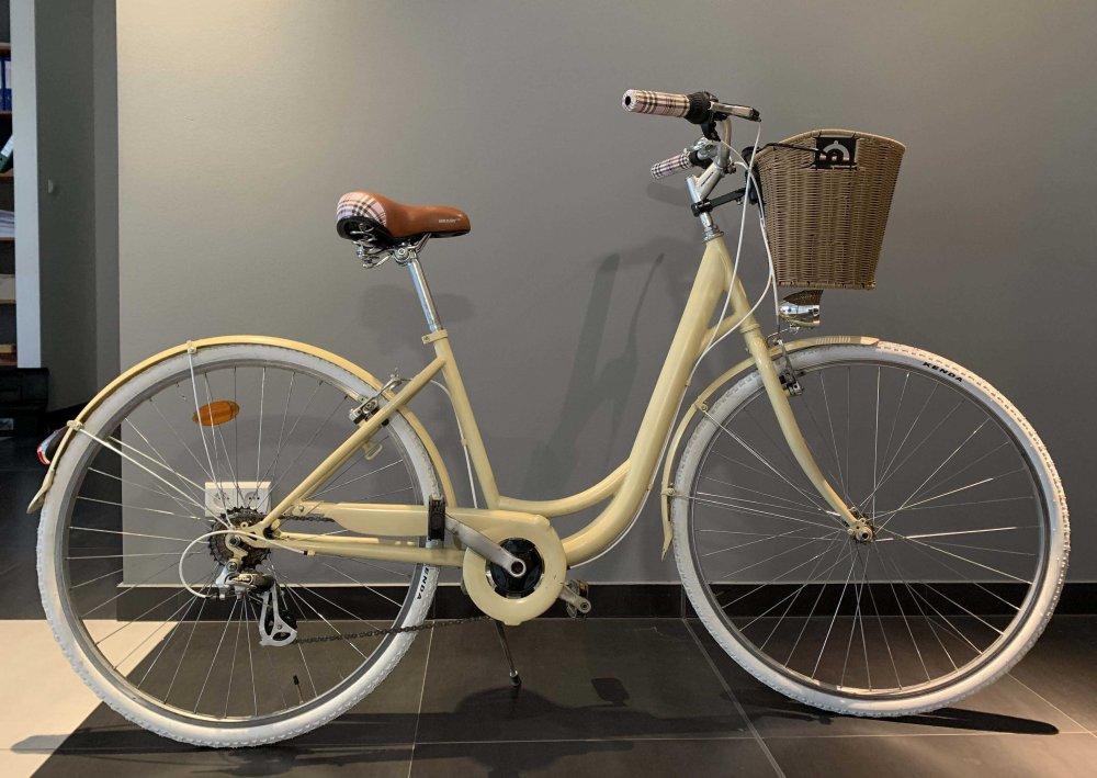 moj_rower.jpg