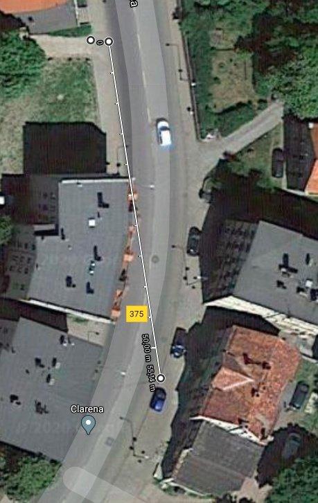 bitmap1.jpg